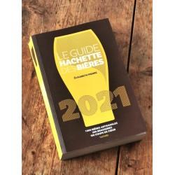 Le Guide Hachette des...